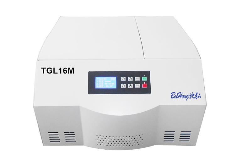 TGL16M-.jpg